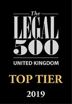 legal-500-top-tip