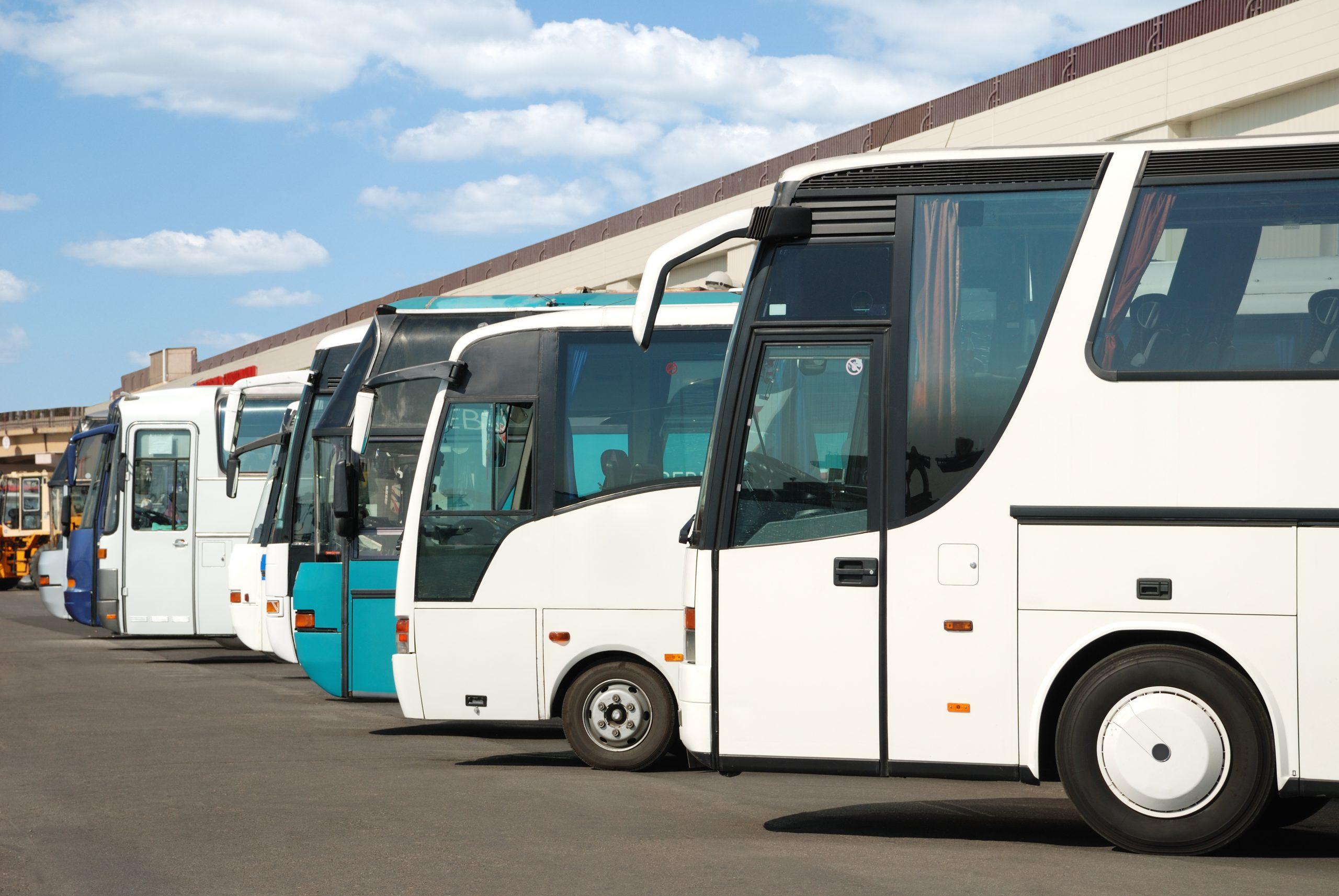Coach Depot