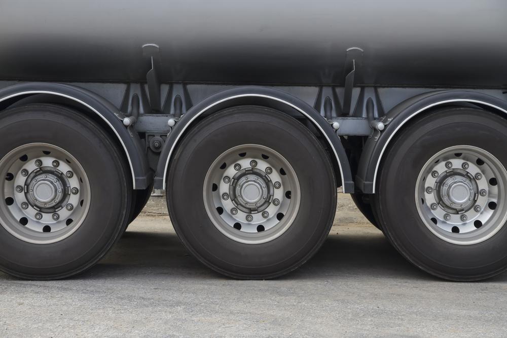 truck-tyres.jpg