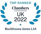 Chambers 2022